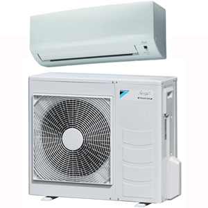 DAIKIN ATXB25C + ARXB25C - MediaWorld.it