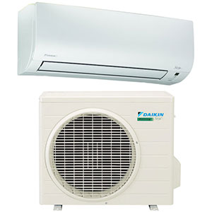 DAIKIN ARX35K2V1B +  ATX35K2V1B - MediaWorld.it