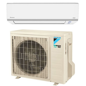 DAIKIN ATXC35A + ARXC35A - MediaWorld.it