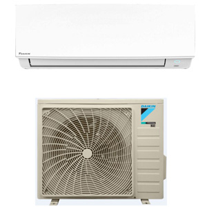 DAIKIN ARXC35B - MediaWorld.it
