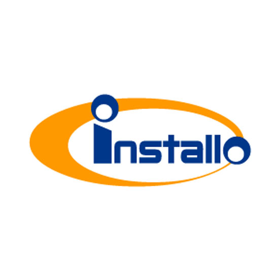 INSTALLAZIONE Home Theatre Full - MediaWorld.it