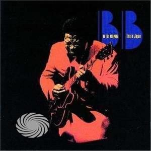 King,B.B. - Live In Japan - CD - MediaWorld.it