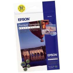 EPSON C13S041765 - MediaWorld.it