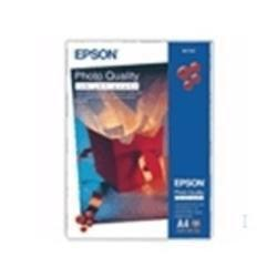 EPSON Photo Quality C13S041061 - MediaWorld.it