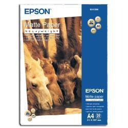 EPSON C13S041256 - MediaWorld.it