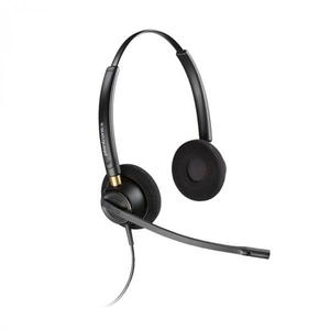 PLANTRONICS ENCOREPRO HW520D - MediaWorld.it