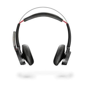 PLANTRONICS 202652-04 - MediaWorld.it