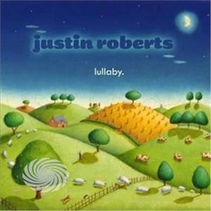 Roberts,Justin - Lullaby - CD - MediaWorld.it