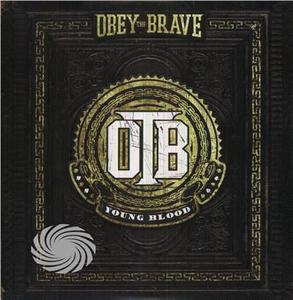 Obey The Brave - Young Blood - Vinile - MediaWorld.it
