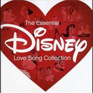 V/A - Essential Disney Love Songs Collection - CD - MediaWorld.it