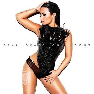 Lovato,Demi - Confident - CD - MediaWorld.it