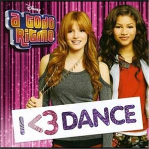 V/A - Todo Ritmo I Dance - CD - MediaWorld.it