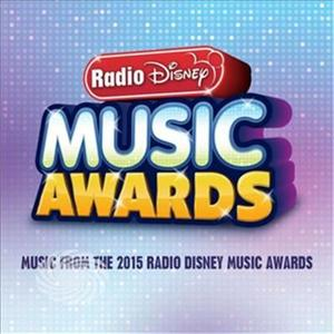 Various Artist - Radio Disney Music Awards - CD - MediaWorld.it