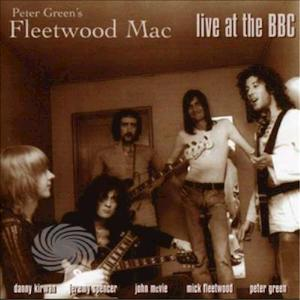 Fleetwood Mac - Live At The Bbc - CD - MediaWorld.it
