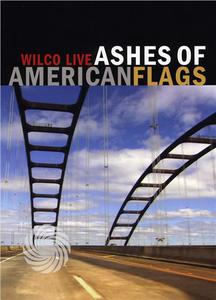Wilco - Wilco - Ashes of american flags - DVD - MediaWorld.it