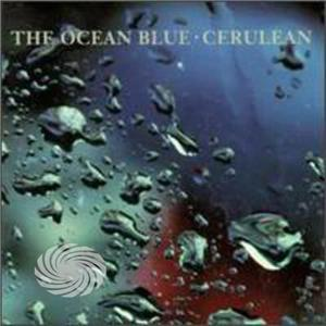 Ocean Blue - Cerulean - CD - MediaWorld.it