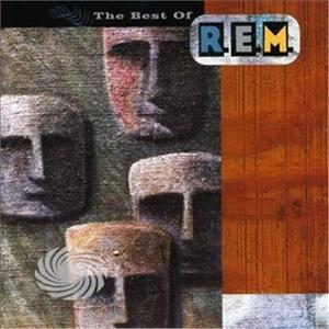 R.E.M. - THE BEST OF R.E.M. - CD - MediaWorld.it