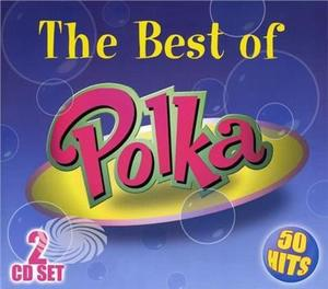 V/A - Best Of Polka - CD - MediaWorld.it