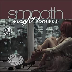 Various Artist - Smooth Night Hours - CD - MediaWorld.it