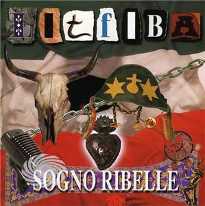 Litfiba - Sogno Ribelle - CD - MediaWorld.it