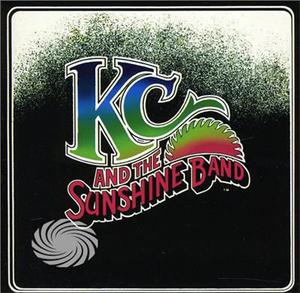 Kc & The Sunshine Band - Kc & The Sunshine Band - CD - MediaWorld.it