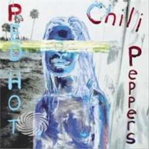 Red Hot Chili Peppers - By The Way - CD - MediaWorld.it