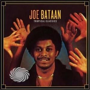 Bataan,Joe - Tropical Classics - CD - MediaWorld.it