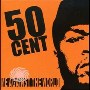 FIFTY CENT - ME AGAINST THE WORLD - CD - MediaWorld.it