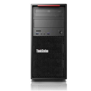 Lenovo ThinkStation P310 - PRMG GRADING OOBN - SCONTO 15,00% - MediaWorld.it