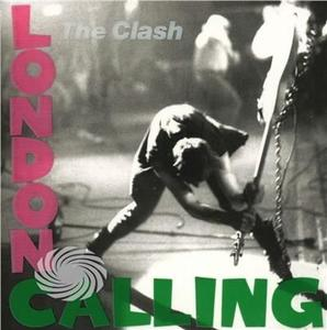 Clash, The - London Calling - CD - MediaWorld.it