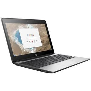HP Inc Chromebook 11 g5 - PRMG GRADING KOBN - SCONTO 22,50% - MediaWorld.it