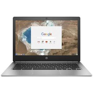 HP CHROMEBOOK 13 G1 - MediaWorld.it