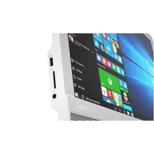 Lenovo Ideacenter 310-20 - PRMG GRADING KOBN - SCONTO 22,50% - MediaWorld.it