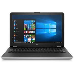 HP INC 15-BS035NL - MediaWorld.it