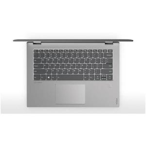 LENOVO IDEAPAD 520-15IKB NV MX15 - MediaWorld.it