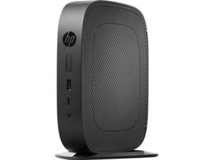 HP INC HP T530 THIN CLIENT - MediaWorld.it
