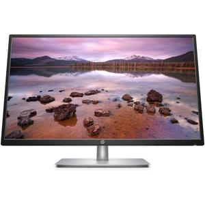 HP INC 32S DISPLAY - MediaWorld.it