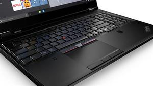 LENOVO THINKPAD P50 - MediaWorld.it