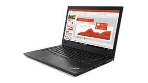 LENOVO THINKPAD A485 - MediaWorld.it