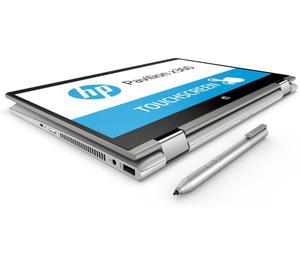 HP INC 14-CD0027NL - MediaWorld.it