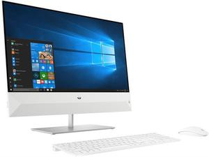 HP INC 4XD26EA#ABZ HP 24-XA0001NL DESKTOP AL - MediaWorld.it