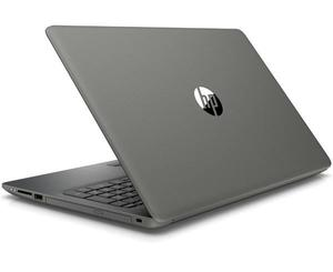 HP INC 15-DB0017NL - MediaWorld.it