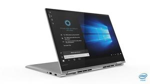 LENOVO IDEAPAD YOGA 730-15IWL - MediaWorld.it