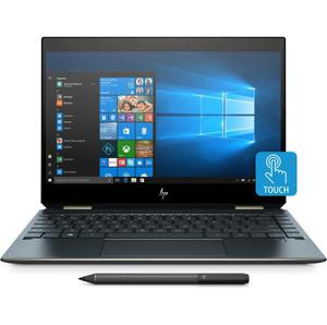 HP INC 13-AP0001NL - MediaWorld.it