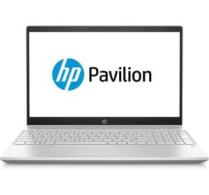 HP INC 15-CS1001NL - MediaWorld.it