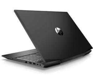 HP INC 15-CX0997NL - MediaWorld.it