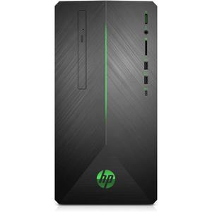 HP INC 690-0003NL - MediaWorld.it