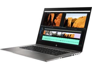 HP INC HP ZBOOK 15 STUDIO G5 - MediaWorld.it