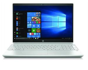 HP INC 15-CW0011NL - MediaWorld.it