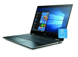 HP INC 15-DF0003NL - MediaWorld.it
